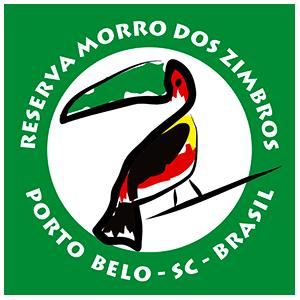 Reserva Morro dos Zimbros
